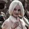 Suicide Squad Gallery Update
